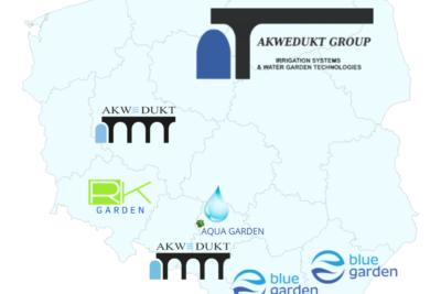 Akwedukt Group