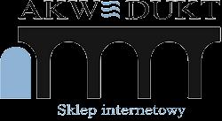 Akwedukt - Systemy ogrodowe