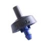 Emiter-Toro-2lh-DPCT02-MA(1)