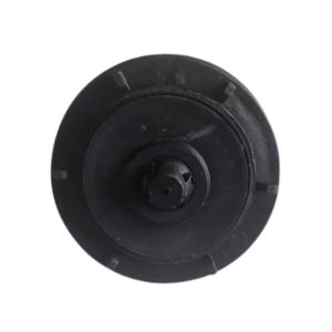 Membrana-do-zaworu-EZP-1(1)