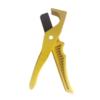 Nożyce do cięcia rur Blazing Cutters 3-in-1