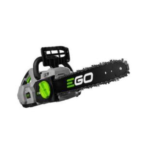 Piła EGO CS1600E
